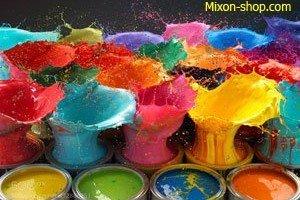 Как классифицируются лакокрасочные материалы