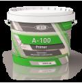 Кварцевая грунтовка 16 кг Mixon A-100