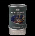 Лак для яхт 0,75 л Yacht Varnish