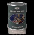 Лак для яхт 2,5 л Yacht Varnish