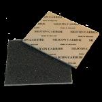 Абразивная губка 1-сторонняя. Smirdex 920