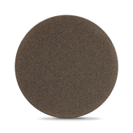 Наждачная бумага для шлифовки мрамора Smirdex 355. Диаметр 125 мм. Зерно: 36-1200