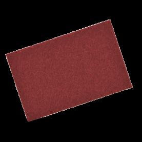 Скотч Брайт. Лист. Зерно: 320. Smirdex. 150 мм x 230 мм