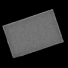 Скотч Брайт. Лист. Зерно: 600. Smirdex 150 мм x 230 мм