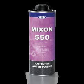Антигравий 1кг Mixon 550
