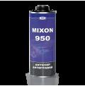 Антигравий 1кг Mixon 950