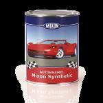 Автоэмаль 1 л Mixon Synthetic