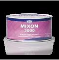Шпатлевка универсальная 2 кг Mixon-3000