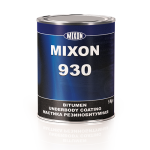 Мастика 2,5кг Mixon 930