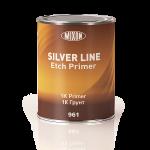 Грунт для цветных металлов 0,8 л Etch Primer