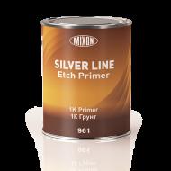 Грунт для цветных металлов 0,8 л Etch Primer (арт. 961-01-08)
