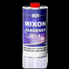 Отвердитель для автолака 0,5л Mixon Hardener 2:1
