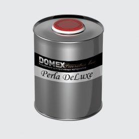 Пигментная паста, 0,6 л Perla DeLuxe