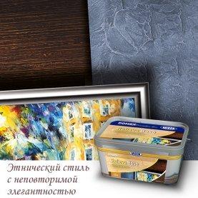 Декоративная краска с фактурными эффектами, 15 л Relievo Base
