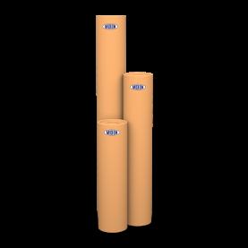 Маскировочная бумага Mixon Kraft