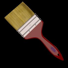 Кисть флейцевая Mixon Профи