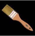 Кисть флейцевая Mixon Топ