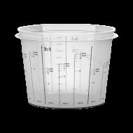 Мерный стакан 0,385 л Mixon Cup