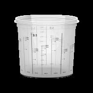 Мерный стакан 1,4 л Mixon Cup