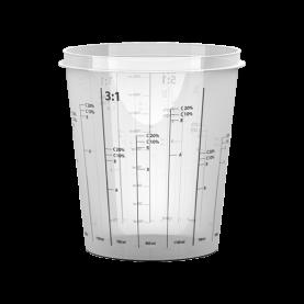 Мерный стакан 2,3 л Mixon Cup