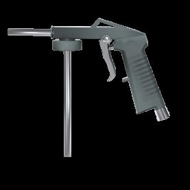 Пистолет для антигравия с трубкой Mixon 616