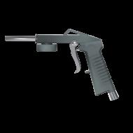 Пистолет для антигравия  Mixon 616