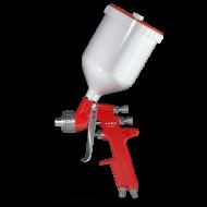 Покрасочный пистолет SAPPHIRE 929 LVMP