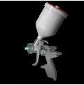 Покрасочный пистолет SAPPHIRE H-3000 LVMP