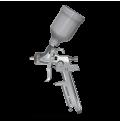 Покрасочный пистолет VICTORY 1006 MINI