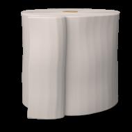 3-х слойная протирочная бумага, рулон 26см х 290м Mixon Roll (экстра прочная)