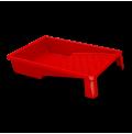 Ванна для раскатки краски Mixon
