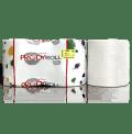 Бумага трехслойная белая Prody Roll 300