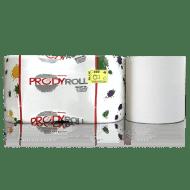 Салфетка полировочная Prody Lene 400
