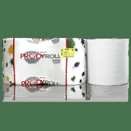 Салфетка полировочная в рулоне Prody Lene 410