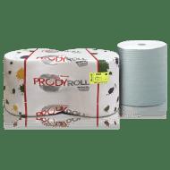 Салфетка протирочная Prody Lene 432-Rotolo