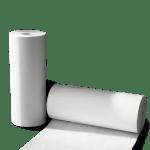 Водостойкая маскировочная бумага. 90 см х 150 м. Prody Kraft kpe-Waterproof
