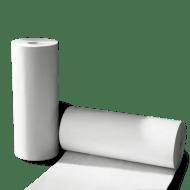 Водостойкая маскировочная бумага. 45 см х 150 м. Prody Kraft kpe-Waterproof