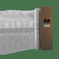 Маскировочная пленка 7 мкр Prody Masking 1000/PB