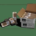 Маскировочная бумага. 18 см х 20 м. Prody Kraft Roll