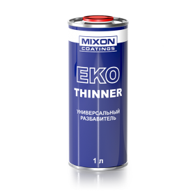 Растворитель 0,7 кг Eko Thinner