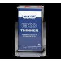 Растворитель 5 л Eko Thinner