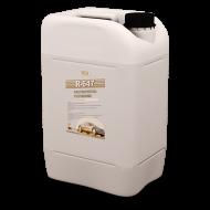 Растворитель 8 кг Mixon R-647