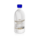 Растворитель для разбавления нитрогрунтов 0,75 кг Mixon R-647