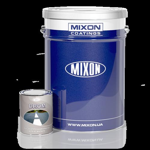 Купить краску для бетона цена бетон губкин купить