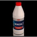 Клей для дерева, 1 л MIXCOL 5020
