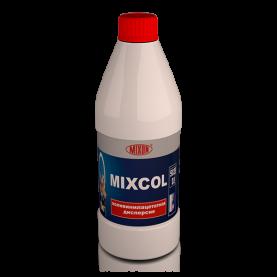 Клей для дерева, 1 л MIXCOL 5035 D3