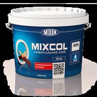 Клей для дерева, 10 л MIXCOL 5035 D3