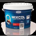 Клей для дерева, 10 л MIXCOL 5039 D3