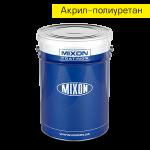 Акрил-полиуретановый силер, 18 л PU Acrylic Sanding Sealer 11-570