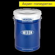 Акрил-полиуретановый лак. 18 л 14-573-Глянцевый GL.80